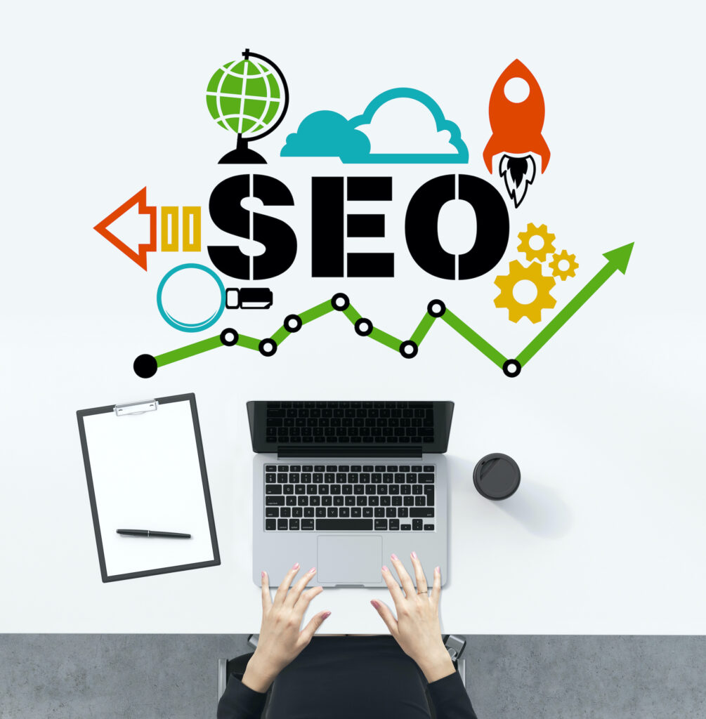legal content writer SEO for Lawyers