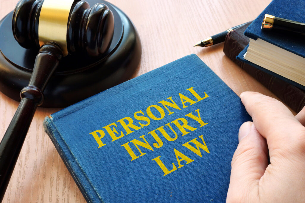 personal injury legal content writer SEO for lawyers save money with a legal blog writer