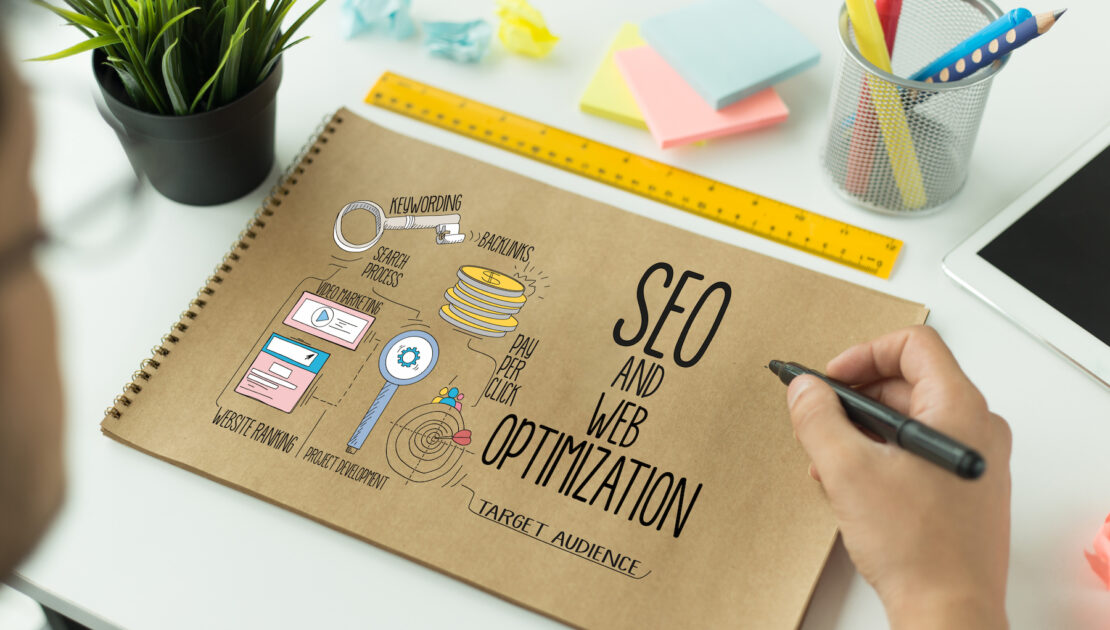SEO images for lawyers SEO for photos legal content writer law firm marketing