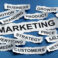 powerful types of law firm marketing